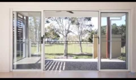 Whitehaven Court, Banksia Beach - Abbott Builders lowset home build