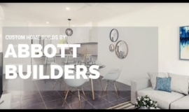 Abbott Builders - Custom Home Builders Brisbane
