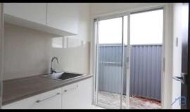 402 Corymbia Way Banksia Beach